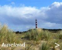 Ga naar op-Ameland.nl
